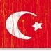 Turkish Republic PR's Twitter Profile Picture