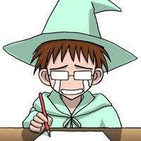 赤松健@UQホルダーアニメ化決定! | Social Profile