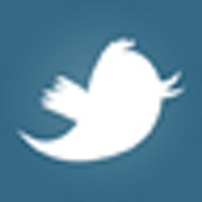 SAKATAM | Social Profile