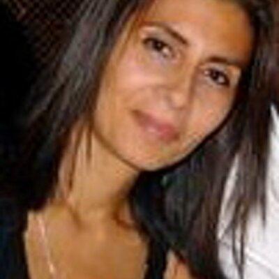 Judi Acosta-Stewart | Social Profile