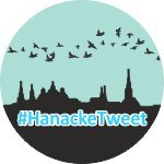 Hanácké Tweet