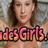 The profile image of NoNudesGirls