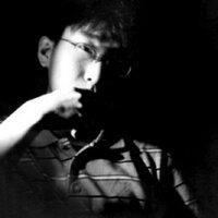 KIM Youngjin | Social Profile