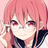 The profile image of MflTfcO_UF