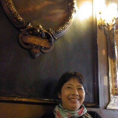 Mami Matsuda | Social Profile