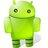 avatar of