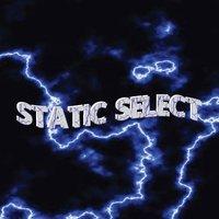 @staticselecthtx