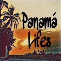 @panamalifes