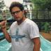 Bruno Salvati 🎬📺🎙's Twitter Profile Picture