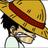 The profile image of udF2v6twxg0SCDb