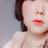 The profile image of Tomoko_o3