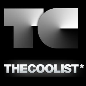 TheCoolist Social Profile