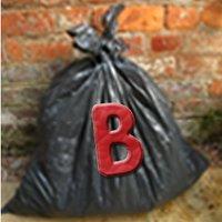 Bagsful blog | Social Profile