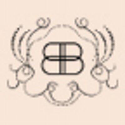 Babbling Bride | Social Profile
