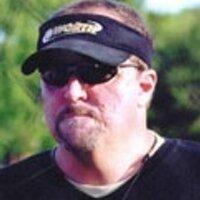 Dennis Weaver | Social Profile