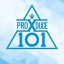 RIRI@PRODUCE X 101