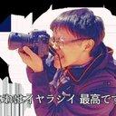 渡邉 直太@ジェットコースターマニア
