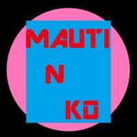 @mauti_nKO