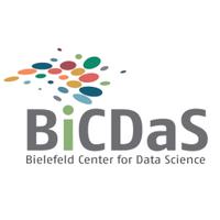 @BiCDaS