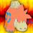 The profile image of maxie03_6