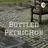 Bottled Petrichor Podcast