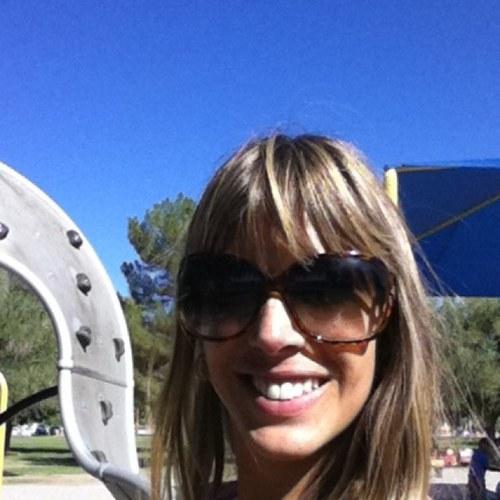 Joana prado belfort Social Profile