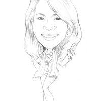 배은주 Eunjoo Bae  | Social Profile