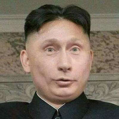 Мозжечок Путина (@Ssq8MiKHsaecYAE)