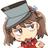The profile image of markov_ryujo