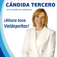 @TerceroPp