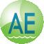 Ambiente Energia Social Profile