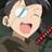 sakamoto_m_bot