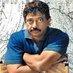Ram Gopal Varma on Twitter