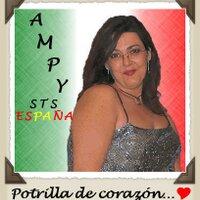 AMPY | Social Profile
