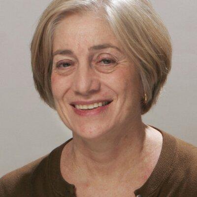 Sandra Dibble on Muck Rack