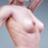 The profile image of jeewaidee