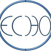 ECHO NYC | Social Profile