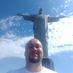 Glauco de Luna's Twitter Profile Picture