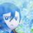 The profile image of nana_trip
