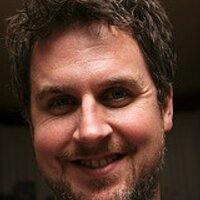 Jason Alley | Social Profile