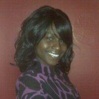 Kaye @Jitterz Café | Social Profile