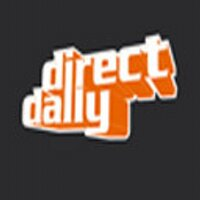 directdaily