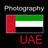 <a href='https://twitter.com/PhotographyUAE' target='_blank'>@PhotographyUAE</a>