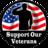 @VeteranInfoUSA