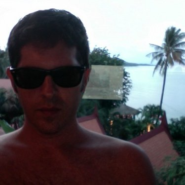 danny | Social Profile
