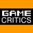 GameCritics