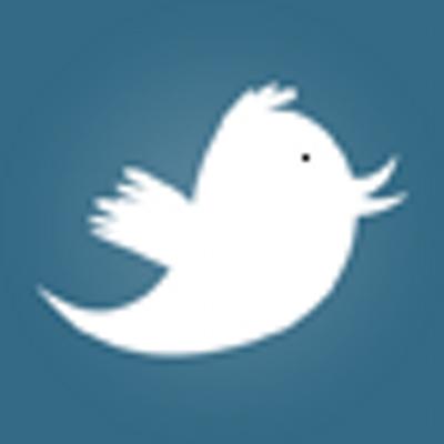 kawapon | Social Profile