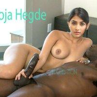 @RajGee6