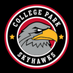 CP Skyhawks's Twitter Profile Picture