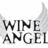 WineAngels